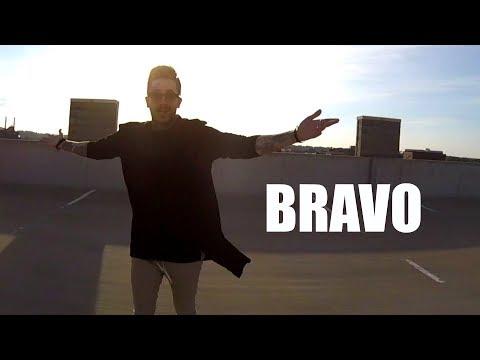 PFV - Bravo