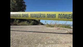 Убийството на Виктория Маринова е станало, докато е правела джогинг