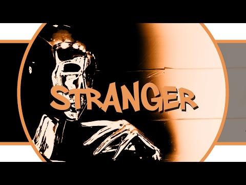 Crazy Dark Unique Rap Hip Hop Beat 2018 (prod. Jam Beats)