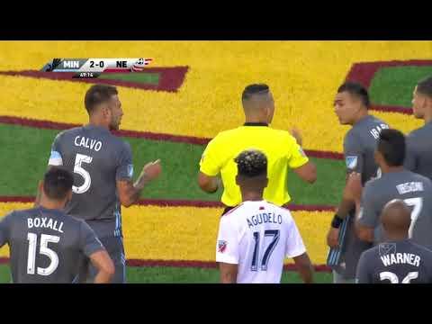 cuplikan-gol-minnesota-united-fc-vs-new-england-revolution-19-juli-2018
