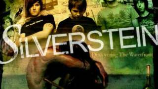 Silverstein - Call it Karma [LYRICS] [HQ]