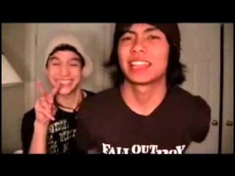 HOIITSROI Wassabi Productions (REUPLOAD) - Bestfriends