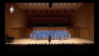 Publication Date: 2019-02-09 | Video Title: 第七十屆香港校際音樂節優勝者表演 Winners'
