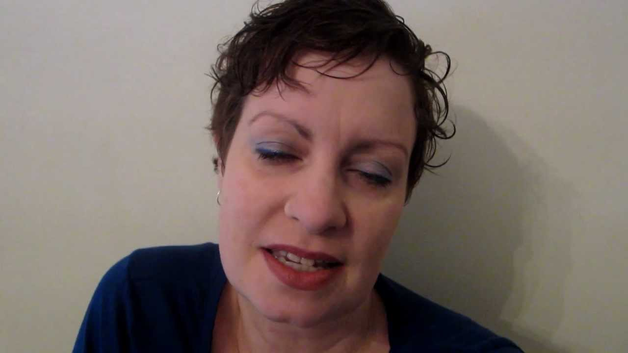 Stem Cell Worx Review Youtube