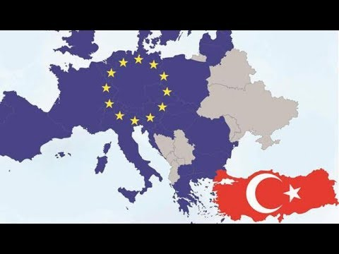 European Turkey - A Happy Coincidence