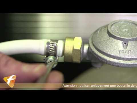 Installer le gaz de ville dans une maison pole gaz en - Tuyau gaziniere gaz de ville ...