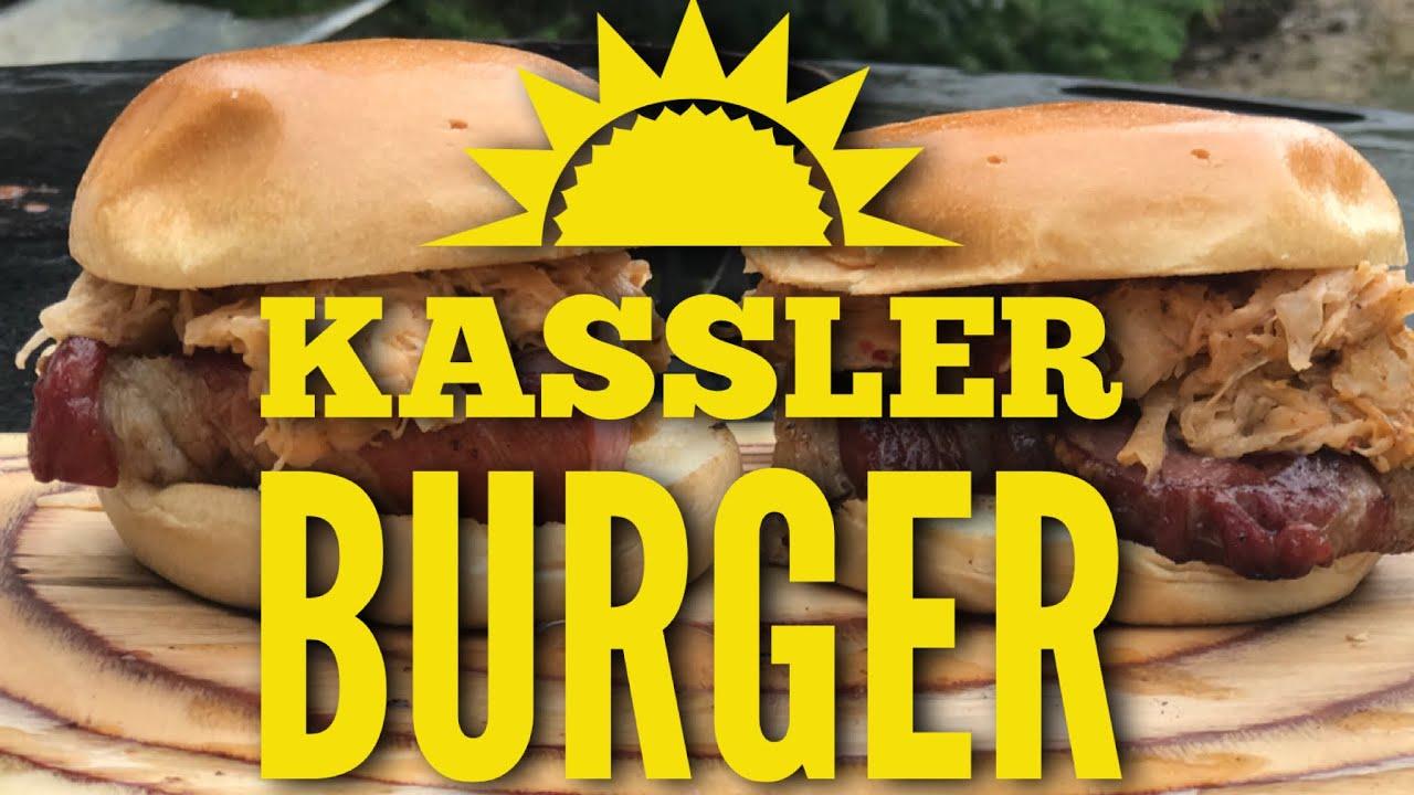 Pulled Pork Gasgrill Klaus Grillt : Thüringer schaschlik rostbrÄtel spieße vom grill klaus