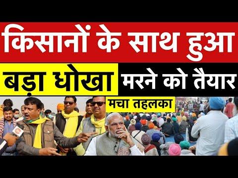 Hindi News   Amit Shah   Pm Modi Live   Akhilesh Yadav   Delhi News   Up News   Online news Hindi
