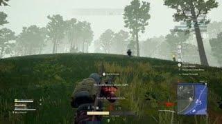Some Pubg sniper action !!!