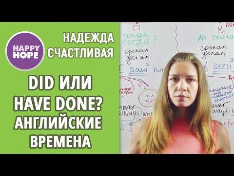 Надежда Кадышева и ансамбль Золотое кольцо - И льётся песняиз YouTube · Длительность: 2 мин41 с