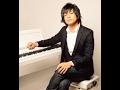 藤澤ノリマサのピアノ弾き語り ♪愛の奇跡♪