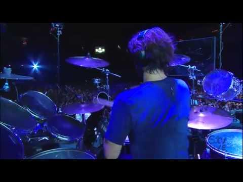 Linkin Park - Home Depot Center 2012 [Completo]