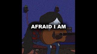[FREE] (Guitar) Juice WRLD Guitar Type Beat 2021 - afraid i am (Prod.Rokke x AlexBrazy)