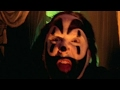 Insane Clown Posse Halls Of Illusions Unedited Official Video mp3