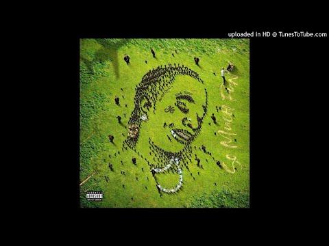 [FREE] Young Thug + Gunna + Lil Keed Type Beat  