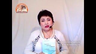 видео авторский блог Новосибирска