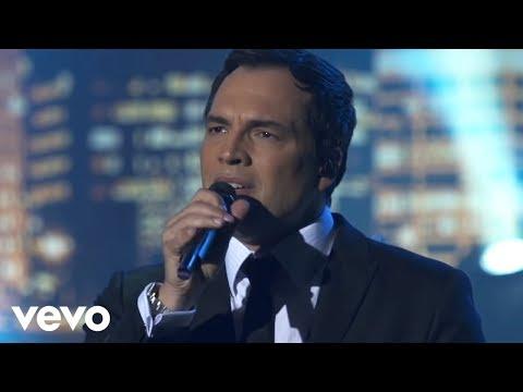 Daniel Boaventura - I Wanna Be Where You Are