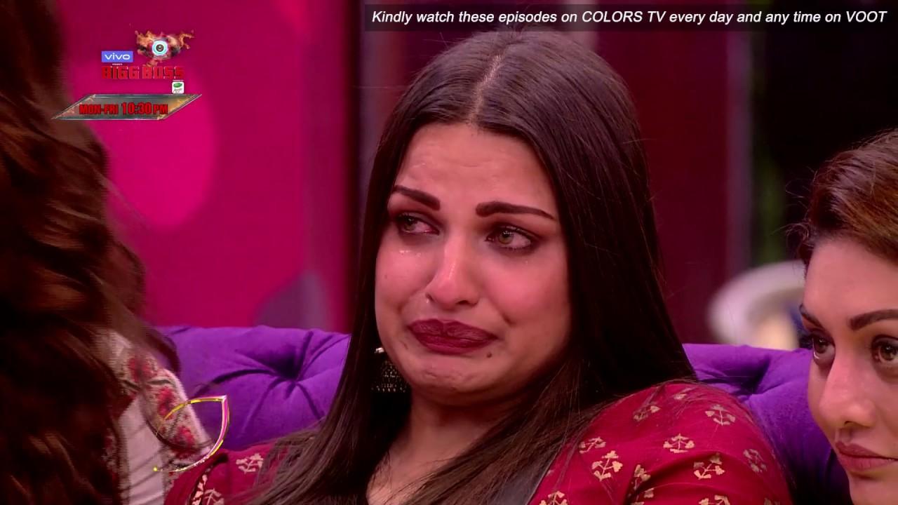 Download Bigg Boss 13 Episode 29 Sneak Peek 03  8 Nov 2019: Hindustani Bhau's Reality Check For Shehnaaz Gill