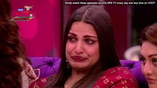 Bigg Boss 13 Episode 29 Sneak Peek 03| 8 Nov 2019: Hindustani Bhau's Reality Check For Shehnaaz Gill