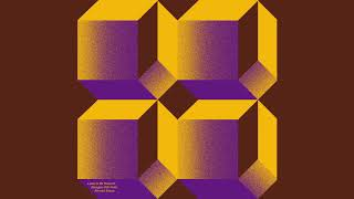 Laolu & Mr Raoul K - Djougou Yah feat. Ahmed Sosso (Perc Mix) [Ultra Music]