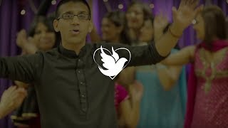 Da Sargeant // Yeshuve (Bhangra Remix) [Official Music Video] {2012}