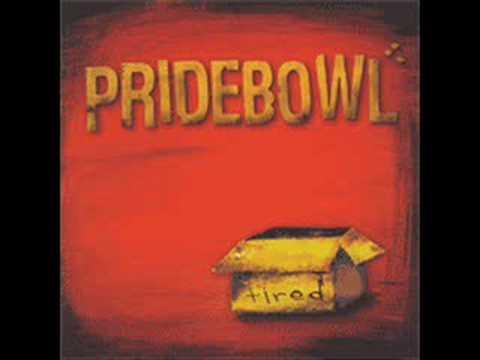 Pridebowl -