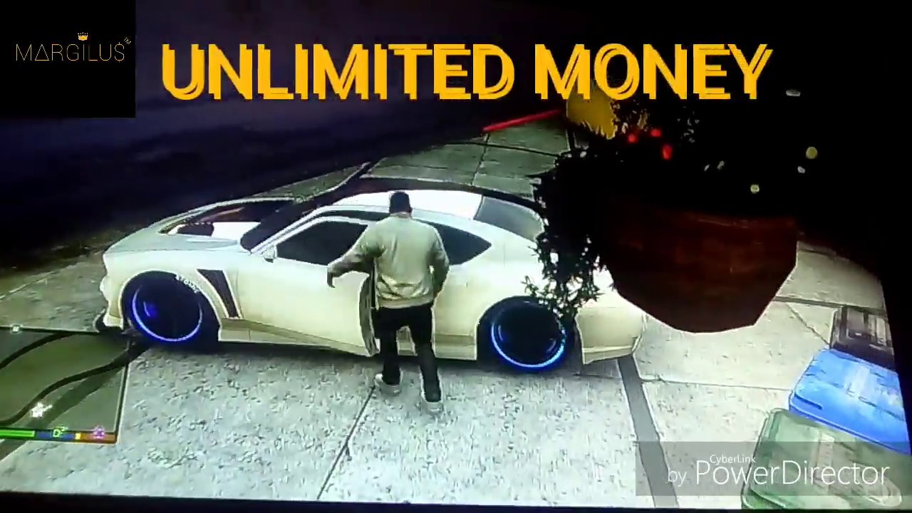 grand theft auto 5 cheat codes for money ps3