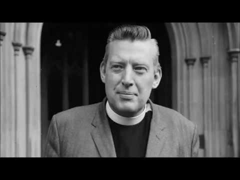 """A True Church of Christ"" (Ian Paisley, January 17, 1971)"