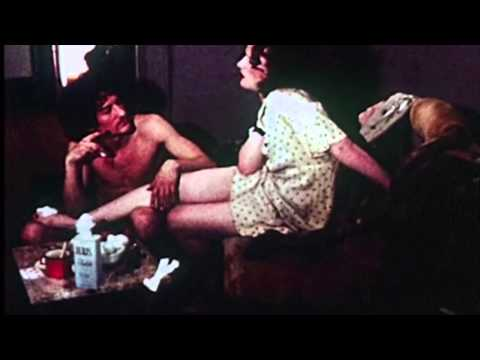 Andy Warhol's Women In Revolt (1971 Theatrical Trailer)