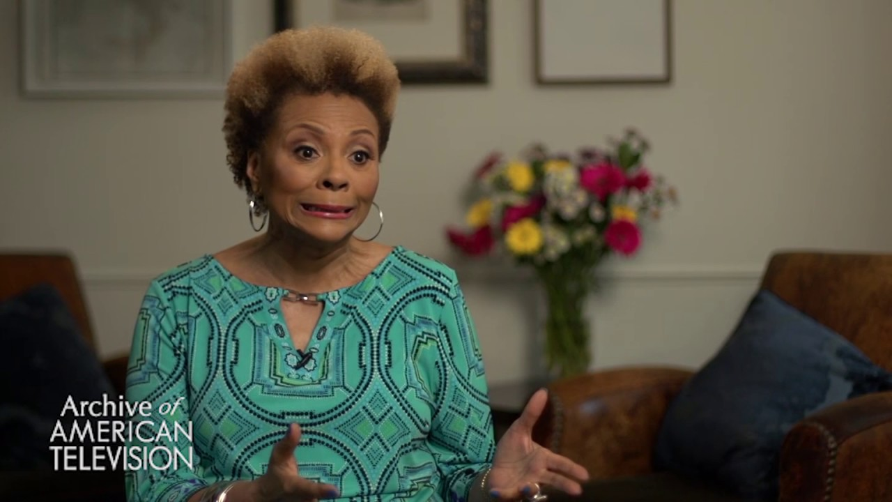 Leslie Uggams With Mitch Miller And The Sing Along Gang More Leslie Uggams On TV
