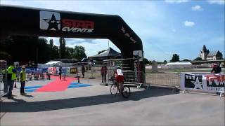 Tristar111 Germany Worms 2012 Denis Biro