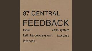 Cello System