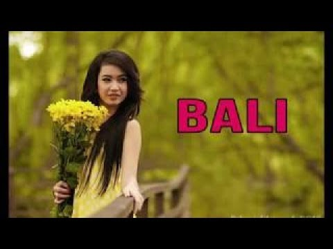 Intan Rahma full Album