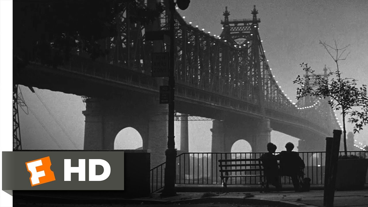 Manhattan (Film)