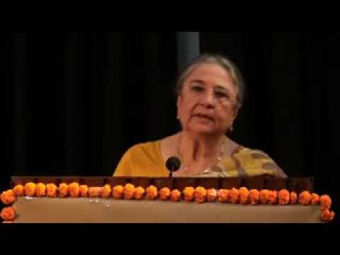 DASTANGOI.................Sarvodya International Trust and the IIc celebrate Gandhi Jayanti 2016.