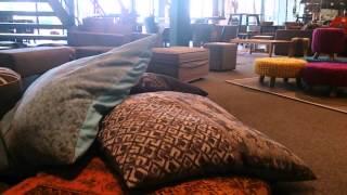 nieuwe showroom tbls tables in gorinchem