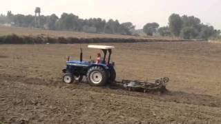 Sidhu Agricultural Farm ( Newholland 3630 Sp.Ad.)