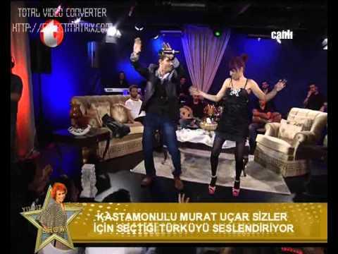 Yıldız Tilbe Murat Uçar NACİYEM KANAL T