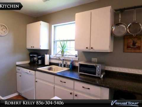 homes for sale 413 tavistock cherry hill nj youtube