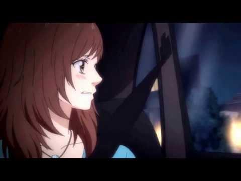 ao haru ride OST - 好きな人だけに (Sukina hito dake ni)