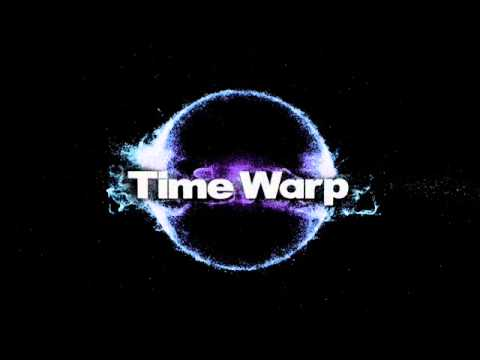 Gui Boratto Live @ Time Warp 2012 - Holland