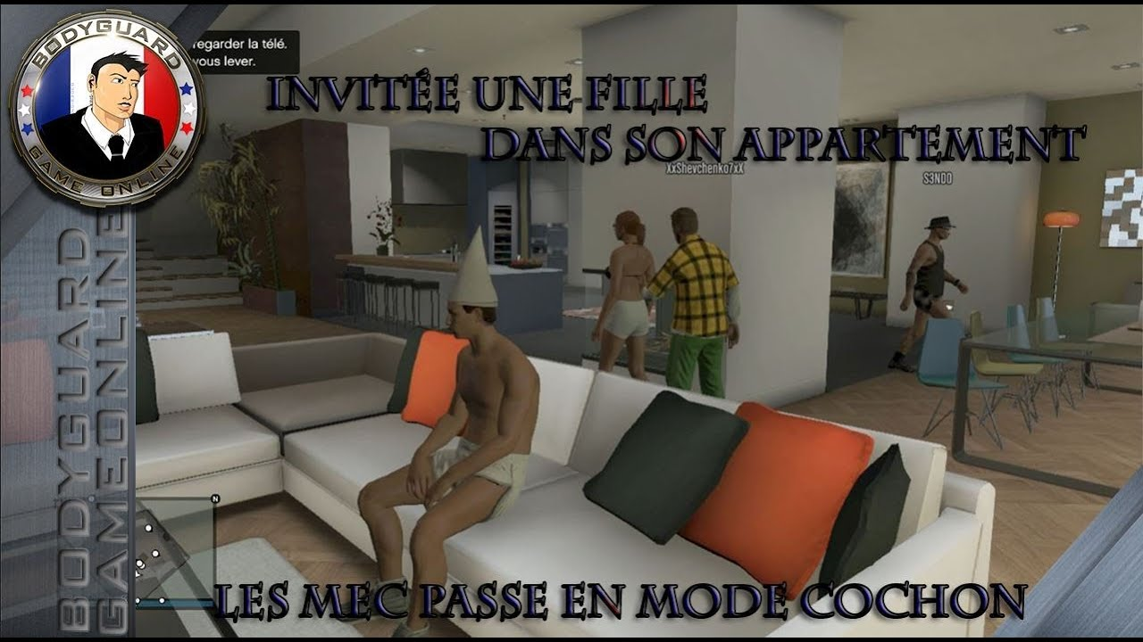 Gta 4 cybercafe site de rencontre