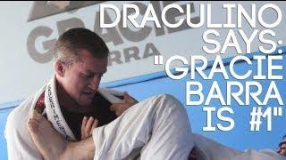 Draculino: