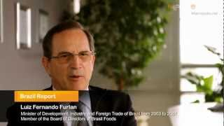 International Trade of Brazil | Free trade or protectionism?
