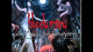 Bloody Mary -  Before You Fade