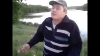 В жопу хуй ему Индийский чтоб не пиздил Газ Российский1