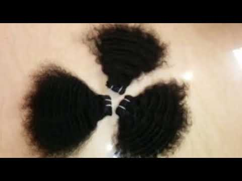 Same Day Delivery Hair Extensions   Hair Bundles Overnight Shipping