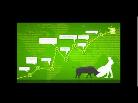 Australia forex trading gov