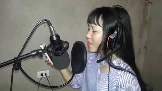 [Cover] Thúy Nhoi - Để Cho Em Khóc (Vali Tình Yêu OST)