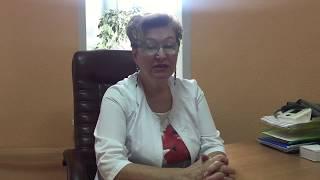 Лечение нейродермита в Минске